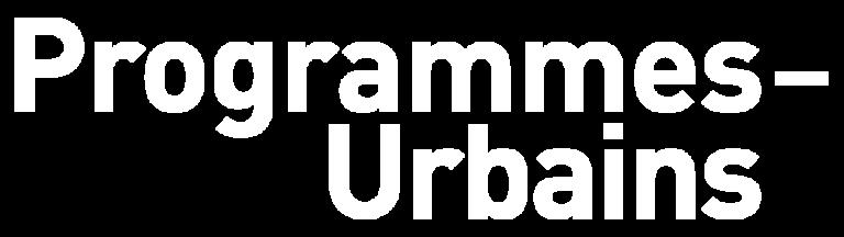 Logotype-programmes-urbains_Logotype-Programmes-urbains