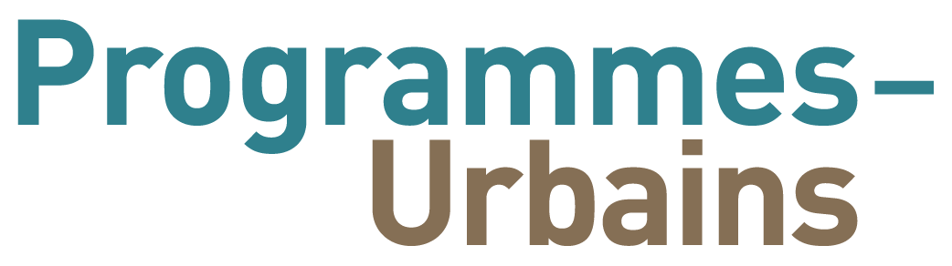Programmes urbains
