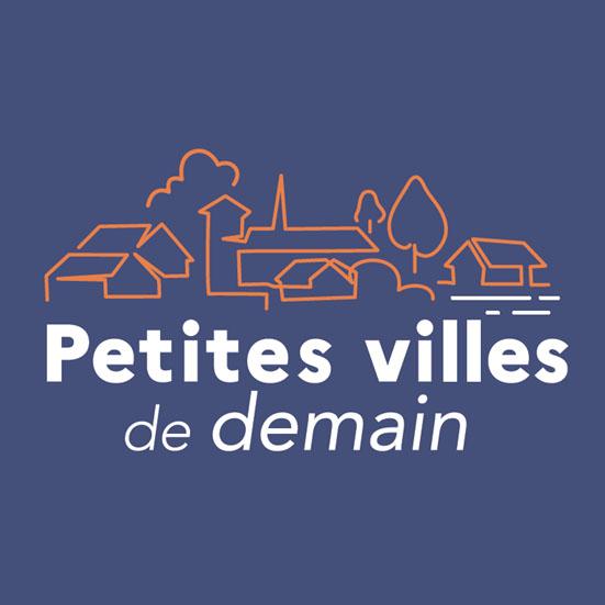 Revitalisation et Petites Villes de Demain – Le Bourg d'Oisans
